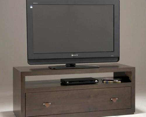 IVANNA TV