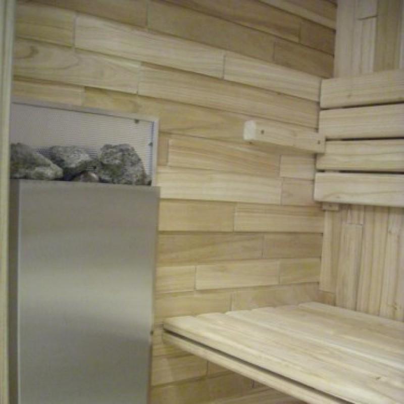 cabina-calefactor